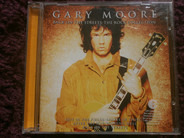 Gary Moore - Back On The Streets The Rock Collection