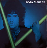 Gary Moore - Friday On My Mind