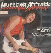 Gary Moore - Nuclear Attack