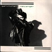 Gary Numan - New Anger