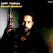 Gary Thomas - Seventh Quadrant