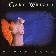 Gary Wright - Human Love