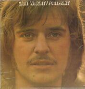 Gary Wright - Footprint