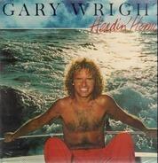 Gary Wright - headin' home