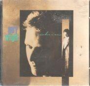Gary Wright - Who I Am