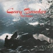 Gary Brooker - The Angler