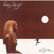 Gary Wright - The Right Place