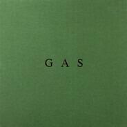 Gas - Box