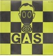 Gas - Musikversorgung