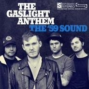 Gaslight Anthem - Fifty Nine Sound