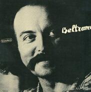 Gaston Beltrame - Beltrame