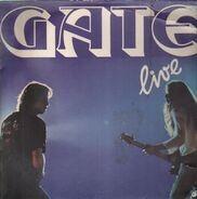Gate - Live
