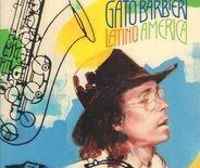 Gato Barbieri - Latino America
