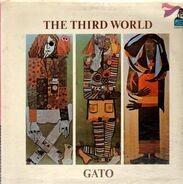 Gato Barbieri - The Third World