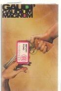 Gaudi - Gaudium Magnum