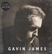 Gavin James - Bitter Pill