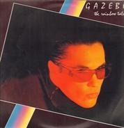Gazebo - The Rainbow Tales