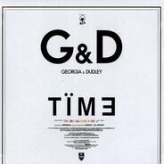 G & D - Time