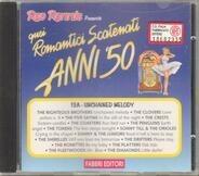 Tito Puente/ Xavier Cugat / Celia Cruz  a.o. - 18B - Baile Mi Mambo!