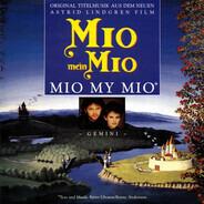Gemini - Mio My Mio