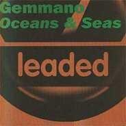 Gemmano - Oceans & Seas