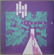 Gems - Leaving