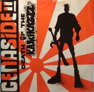 Genaside II - Death Of The Kamikazee