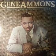 Gene Ammons - The Gene Ammons Story: The 78 Era