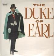 Gene Chandler - The Duke Of Earl