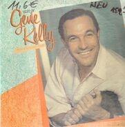 Gene Kelly - Best Of Gene Kelly From MGM Classic Films