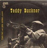 Gene Norman Presents Teddy Buckner - Dixieland Jubilee