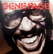 Gene Page - Close Encounters