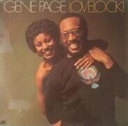 Gene Page - Lovelock!