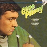 Gene Pitney - Gene Pitney