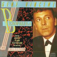 Gene Vincent - Bebopalula