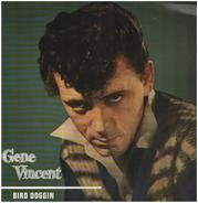 Gene Vincent - Bird Doggin