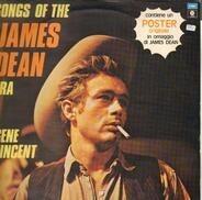 Gene Vincent - Songs Of The James Dean Era