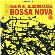 Gene Ammons - Bad! Bossa Nova