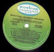 Gene Pitney - The Best Of Gene Pitney