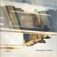 General Magic & Pita - Fridge Trax