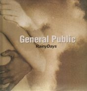 General Public - Rainy Days