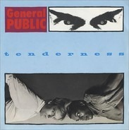 General Public - Tenderness/Limited Balance