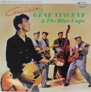 Gene Vincent - CRUISIN' WITH