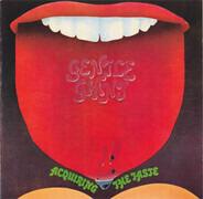 Gentle Giant - Acquiring the Taste