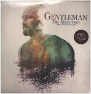 Gentleman - The Selection (inkl.Cd)