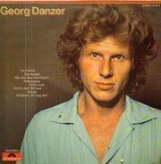 Georg Danzer - Georg Danzer