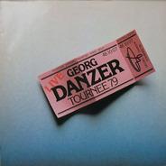 Georg Danzer - Tournee 79