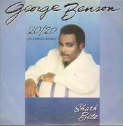 George Benson - 20/20