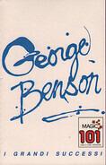 George Benson - I Grandi Successi