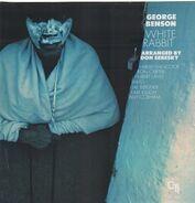 George Benson - White Rabbit